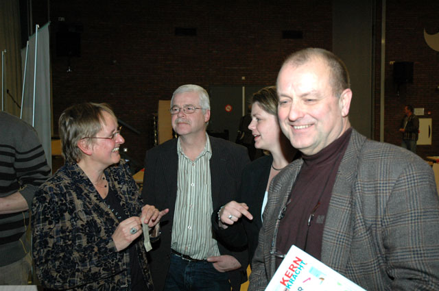 15dec2007(25)