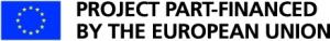 Logo Europese Unie