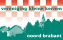 VKK Noord Brabant
