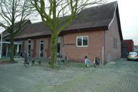 Kennisfeest ' De vraag en het antwoord' in de Kastanje in Liessel