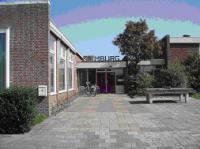 Dorpshuis Siemburg Kruisland