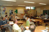Limburgse Dorpendag, 9 juni 2007