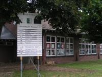 Brede School Kessel-Eik (gem. Kessel)