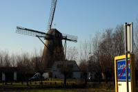 Lieshoutse molen