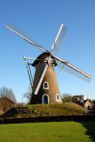 Lieshoutse molen (2)