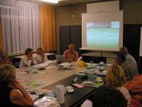 workshop Dorpswebsites Limburg (1)