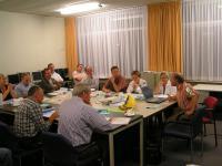 workshop Dorpswebsites Limburg (2)