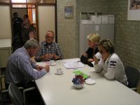 workshop Dorpswebsites Limburg (3)