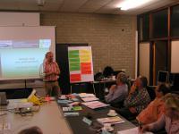 workshop Dorpswebsites Limburg (4)