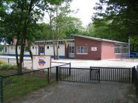 Basisschool Regina Pacis te Vredepeel (gemeente Venray)